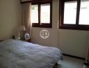 Departamento en Punta Del Este Península. Punta For Sale 1297693