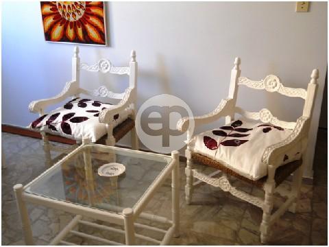 Departamento en Punta Del Este Península. Punta For Sale 1297743