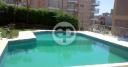Departamento en Punta Del Este Península. Punta For Sale 1298011