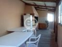 Departamento en Punta Del Este Península. Punta For Sale 1298012