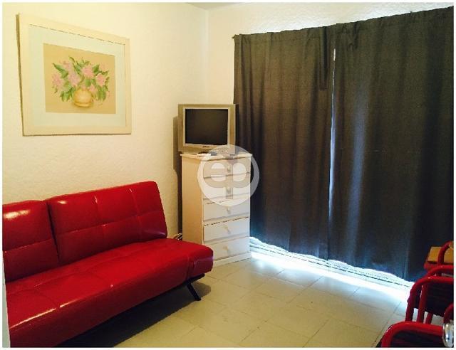 Departamento en Punta Del Este Península. Punta For Sale 1298348