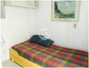 Departamento en Punta Del Este Península. Punta For Sale 1298351