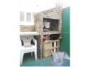 Departamento en Punta Del Este Península. Punta For Sale 1298352