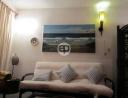 Departamento en Punta Del Este Península. Punta For Sale 1298462