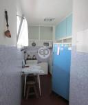 Departamento en Punta Del Este Península. Punta For Sale 1298463