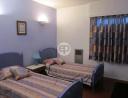 Departamento en Punta Del Este Península. Punta For Sale 1298464