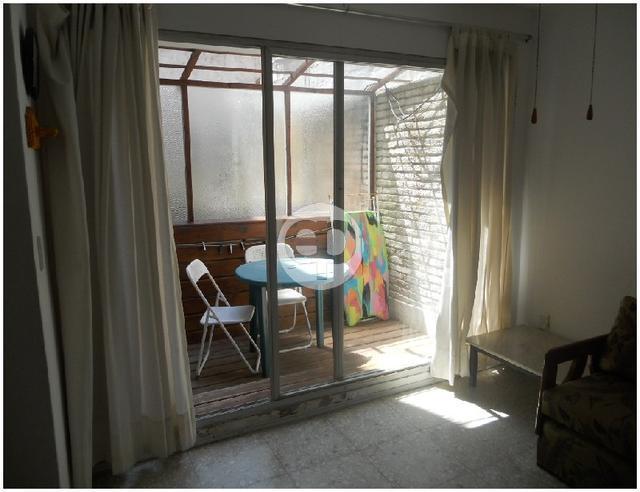 Departamento en Punta Del Este Península. Punta For Sale 1298663