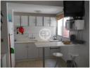 Departamento en Punta Del Este Península. Punta For Sale 1298667