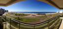 Departamento en Punta Del Este Playa Brava. Punta For Sale 190665