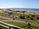 Departamento en Punta Del Este Playa Brava. Punta For Sale 190667