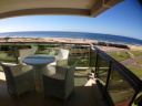 Departamento en Punta Del Este Playa Brava. Punta For Sale 190681