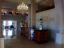 Departamento en Punta Del Este Playa Brava. Punta For Sale 190682