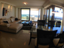 Departamento en Punta Del Este Playa Brava. Punta For Sale 190683