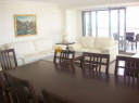 Departamento en Punta Del Este Playa Brava. Punta For Sale 1139011