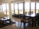Departamento en Punta Del Este Playa Brava. Punta For Sale 1139013