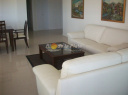Departamento en Punta Del Este Playa Brava. Punta For Sale 1139015
