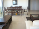 Departamento en Punta Del Este Playa Brava. Punta For Sale 1139016