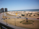 Departamento en Punta Del Este Playa Brava. Punta For Sale 1139018