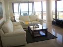Departamento en Punta Del Este Playa Brava. Punta For Sale 1139020