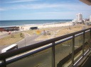 Departamento en Punta Del Este Playa Brava. Punta For Sale 1139021