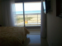 Departamento en Punta Del Este Playa Brava. Punta For Sale 1139023