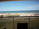 Departamento en Punta Del Este Playa Brava. Punta For Sale 1139024