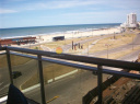 Departamento en Punta Del Este Playa Brava. Punta For Sale 1139025