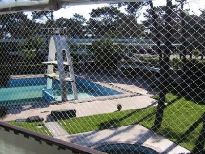 Departamento en Punta Del Este Playa Mansa. Punta For Sale 565095