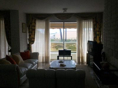 Departamento en Punta Del Este Playa Mansa. Punta For Sale 336136