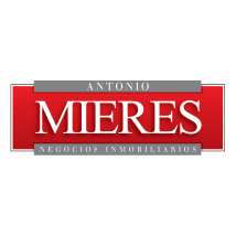 Inmobiliaria en Punta del Este - Antonio Mieres - Punta Ballena
