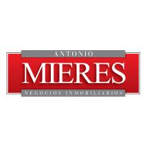 Inmobiliaria en Punta del Este - Antonio Mieres
