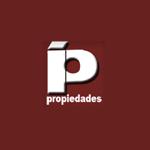 Inmobiliaria en Punta del Este - Inés Podestá Propiedades