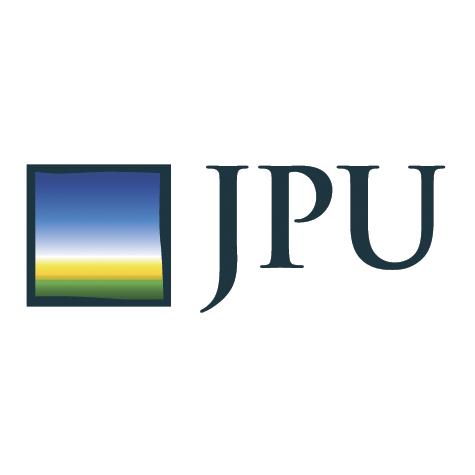 Inmobiliaria en Punta del Este - JPU Desarrollos