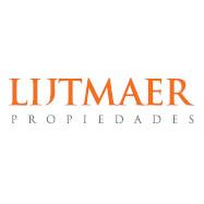 Inmobiliaria en Punta del Este - Lijtmaer Propiedades