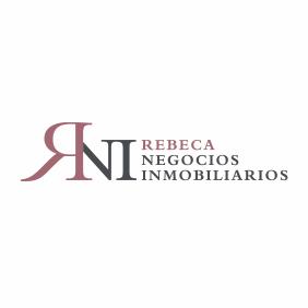 Inmobiliaria en Punta del Este - Rebeca Negocios Inmobiliarios