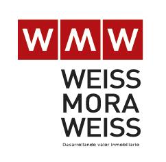 Inmobiliaria en Punta del Este - WMW - Weiss Mora Weiss