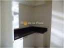 Local en Punta Del Este Aidy Grill. Punta For Sale 1343910