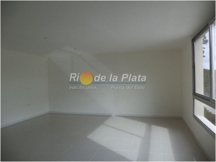 Local en Punta Del Este Aidy Grill. Punta For Sale 1343883