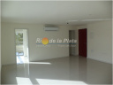 Local en Punta Del Este Aidy Grill. Punta For Sale 1343884