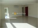 Local en Punta Del Este Aidy Grill. Punta For Sale 1343885