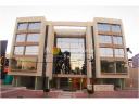 Local en Punta Del Este Aidy Grill. Punta For Sale 1343887