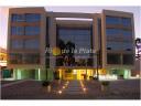 Local en Punta Del Este Aidy Grill. Punta For Sale 1343899