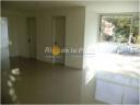 Local en Punta Del Este Aidy Grill. Punta For Sale 1343929