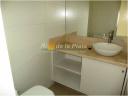 Local en Punta Del Este Aidy Grill. Punta For Sale 1343934