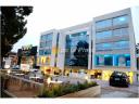 Local en Punta Del Este Aidy Grill. Punta For Sale 1343895