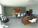 Local en Punta Del Este Aidy Grill. Punta For Sale 1345149
