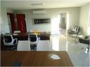 Local en Punta Del Este Aidy Grill. Punta For Sale 1345150
