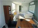 Local en Punta Del Este Aidy Grill. Punta For Sale 1345151