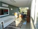 Local en Punta Del Este Aidy Grill. Punta For Sale 1345152
