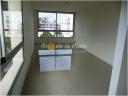 Local en Punta Del Este Aidy Grill. Punta For Sale 1345159